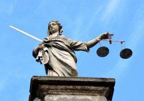 SCR abogados Madrid- derecho penal